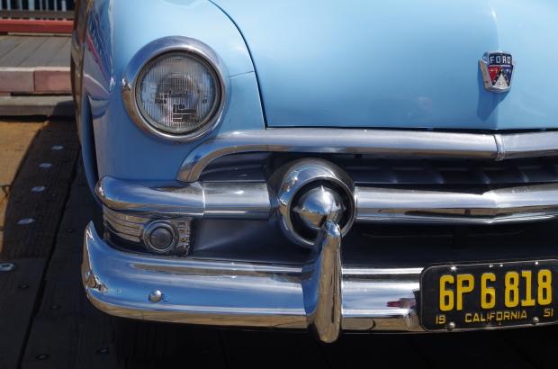 IMGP1959