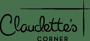 Claudette's Corner short bk (2)
