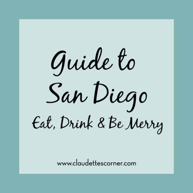 guide to SD