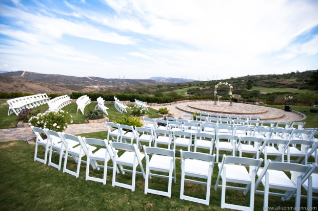 4-Bella-Collina-San-Clemente-Wedding-by-Allison-Maginn