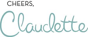 ClaudettesCorner